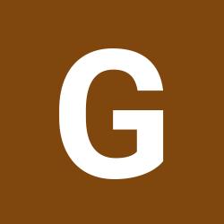 =GSM=