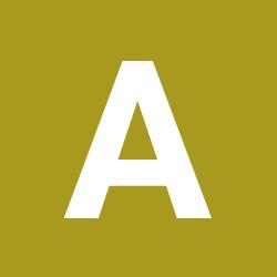 Аманбай