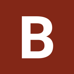 borov001