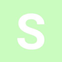 sushiBO