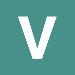 VovaNN3891