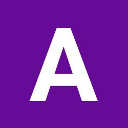 appsmartvn