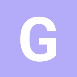 gonaju_interes