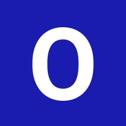 OksanaT