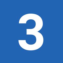 32rus