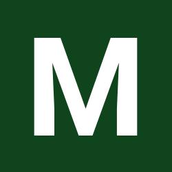 muran99