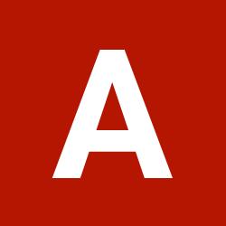 AndreiZiyech