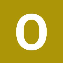 omega111