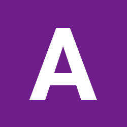 akasine