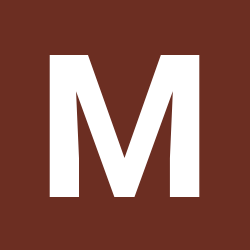 mixapetro