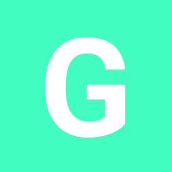 Golovor