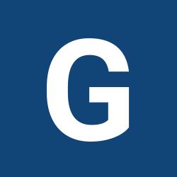 glvxx17