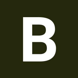 bobaqpe