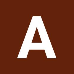 andreisarancha3935