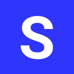 Sam_0k