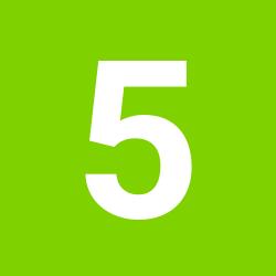 53miha