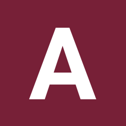 Аргентинец