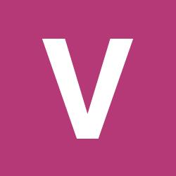 Vovan_V