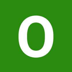 oleg7