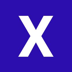 X0LARIUM