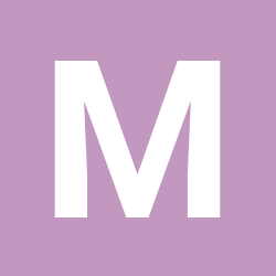 modem00