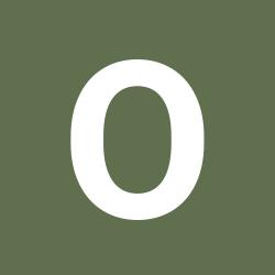Oshom