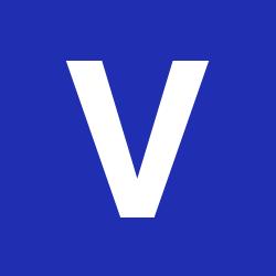 v.makurin