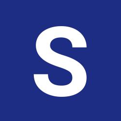 savchukolex