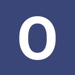 Ornon