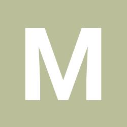 maxseverin