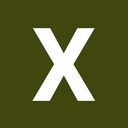 x-ray78