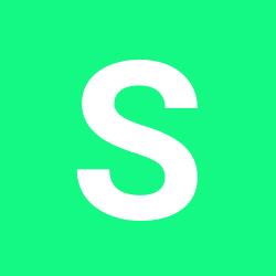 sergbur579