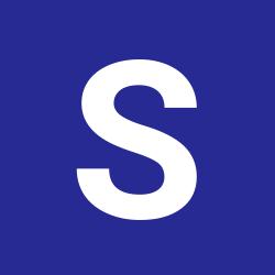 slonson1