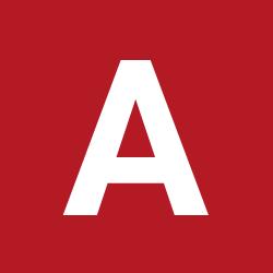 Azamat026