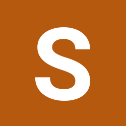suvonik