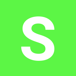 serega011