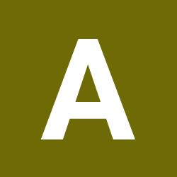 Artem_