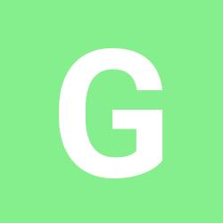 gigioaza