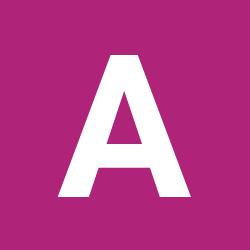 alondra.siv18