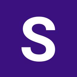 snezhok_p