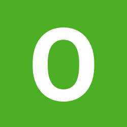 Олежон