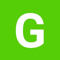 Gsxrman1100
