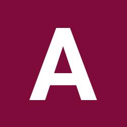 anarhistus