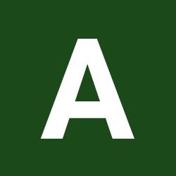 Anomaly40