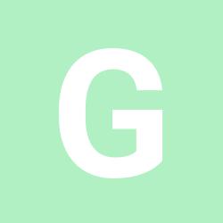 goshaa948