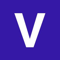 Vlads42