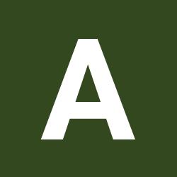 Ajax9999