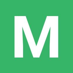 Mnota