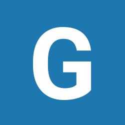 GIPTOD