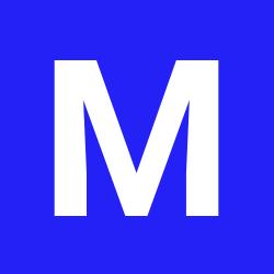 MauricioOliveira